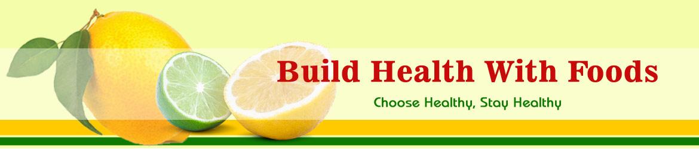 Organic Seedless Lemon