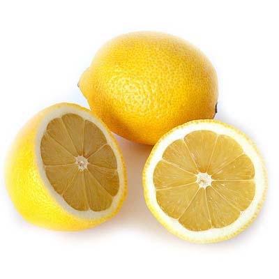 seedless-lemon
